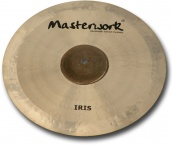 "Masterwork I17MC 17"" Medium Crash Тарелка"