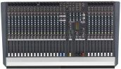 Allen&Heath PA28 Микшерный пульт