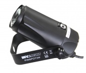 Involight Pinspot3W Прожектор