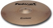 "Masterwork R22HC 22"" Heavy(Rock) Crash Тарелка"