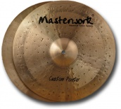 "Masterwork CP13MH 13"" Medium Hi-hat Тарелка"