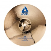 Paiste Alpha Boomer Powerslave Crash Тарелка 18""