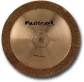 "Masterwork S18MCH 18"" Medium China Тарелка"